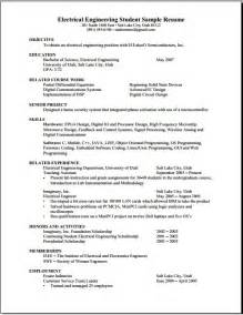 my resume builder build resume free health symptoms and cure