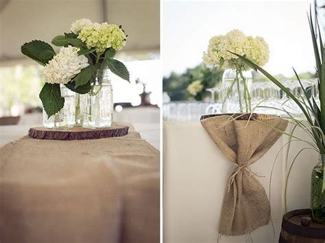 17 Best Images About Wedding Ideas On Pinterest