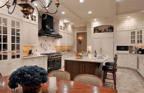 kitchen designs  ken kelly kitchens long island ny