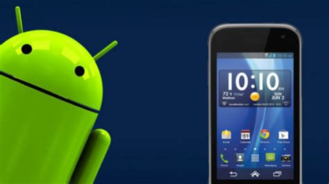 what s the best browser for android phones top lists
