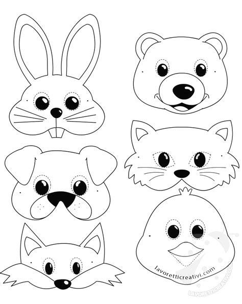 immagini da stare a colori disegni da colorare e stare di animali avec fattoria et