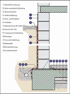 Kellerwand Abdichten Injektionsverfahren : kellerabdichtung von innen kellerabdichtung von innen ~ Articles-book.com Haus und Dekorationen