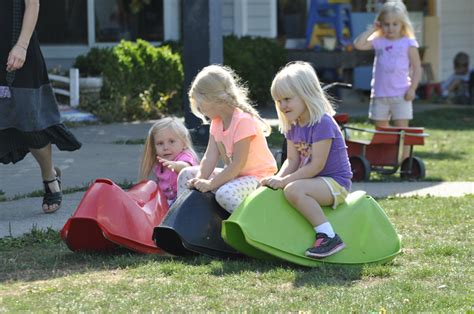 eceap preschool encompass 737 | EL 13