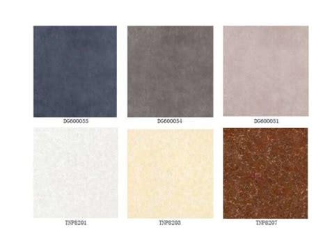 reno ceramic tile manufacturer italy ceramic tile oem