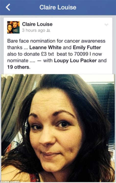 No Makeup Selfie Meme - no make up selfies raise 163 1m for charity and now men are getting in on the action by