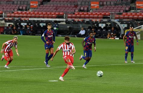 FEATURE | Week 33 La Liga review - Get Spanish Football News