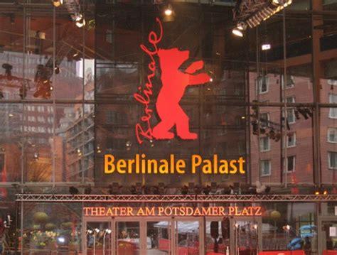 Das größte deutsche Filmfestival - Ausblick auf die ...