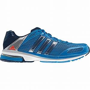 Adidas Running Shoes | Tattoo Design Bild