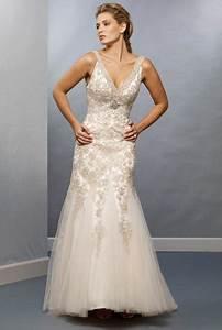 Modern Vintage Wedding Dresses | Prom Dresses