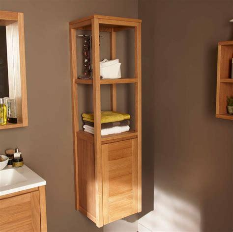 colonne chambre chambre garcon ado inspirations et colonne salle de bain