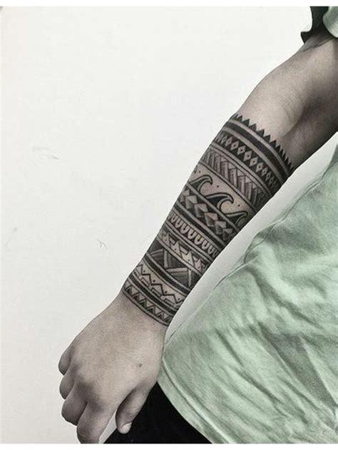 Tatouages Bracelets  Galerie Tatouage