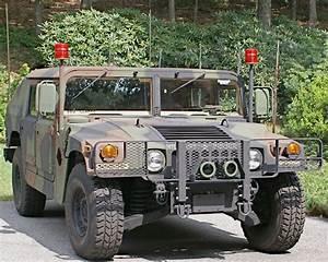 Humvee For Sale : hummer h1 ideas for my hmmwv hummer cars hummer hummer h1 ~ Blog.minnesotawildstore.com Haus und Dekorationen
