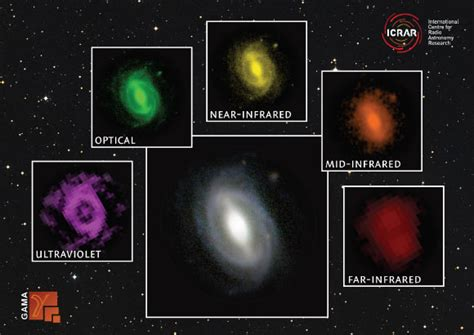 Universe Slowly Fading Astronomers Say Astronomy