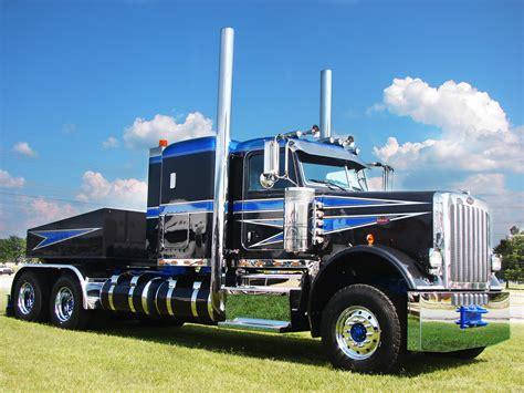 heavy duty truck repair semi truck body shop tlg
