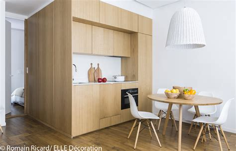 cuisine sur mesure surface emejing cuisine sur mesure surface photos design