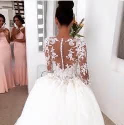 say yes to the dress bridesmaids dress white wedding white wedding dress lace lace dress white lace dress lace top lace