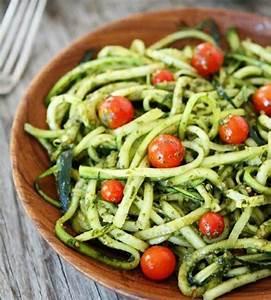 Salat Mit Zucchini : m chten sie einen zucchini salat zubereiten 3 leckere ~ Lizthompson.info Haus und Dekorationen