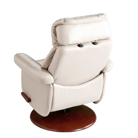 glider recliner with ottoman southern enterprises swivel glider recliner with ottoman