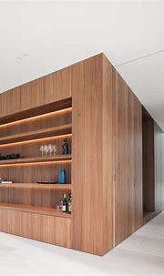 DT House   Interior architecture design, Architecture ...