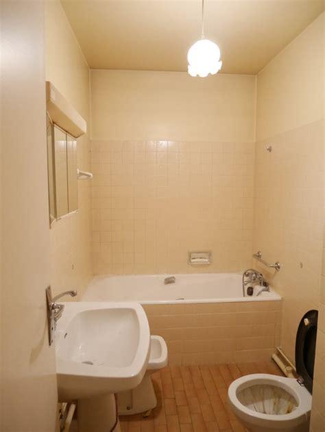 idee salle de bain 4m2 r 233 novation salle de bain de 4m2