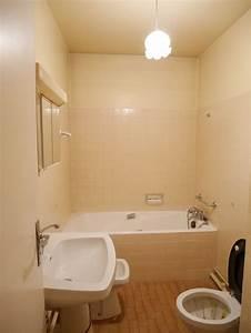 bien idee deco avec photos 12 r233novation salle de With idee salle de bain 4m2