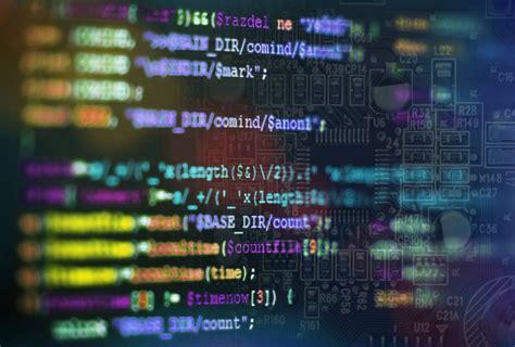 bureau de change pas de calais l industrie 4 0 doit se protéger contre les cyberattaques