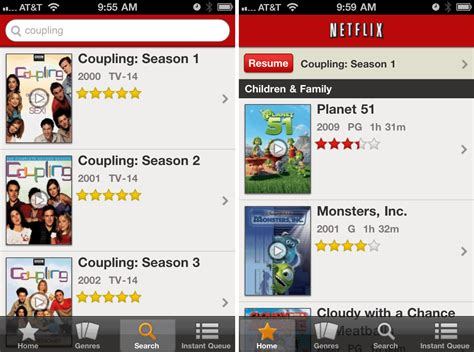 netflix app for iphone how to play netflix on iphone 5 aneesoft