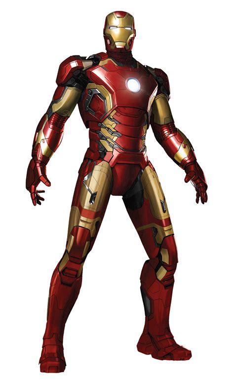 Iron Man (armor)  Marvel Movies  Fandom Powered By Wikia