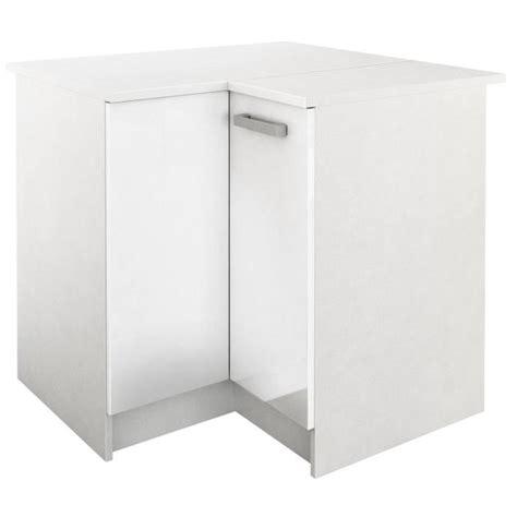 meuble d angle cuisine meuble d angle cuisine achat vente meuble d angle