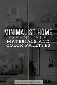 Interior Cravings Home Decor inspiration, interior design
