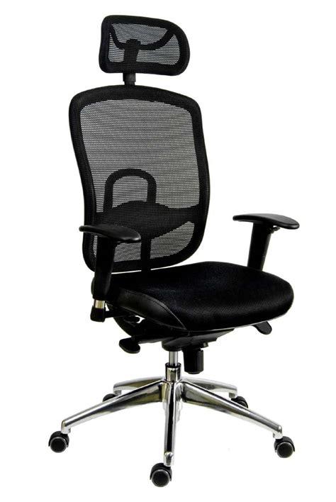 chaise de bureau ergonomique dos chaise de bureau ergonomique montréal