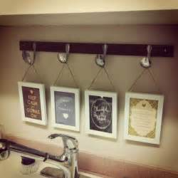 kitchen wall decorating ideas diy kitchen diy kitchen decorating projects diy kitchen wall ideas project