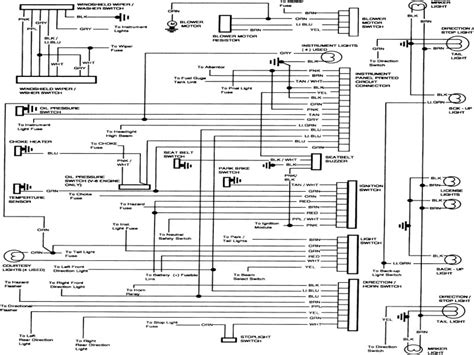 Chevy Steering Column Wiring Diagram by Free 1967 Chevy Truck Steering Column Diagram Wiring Forums