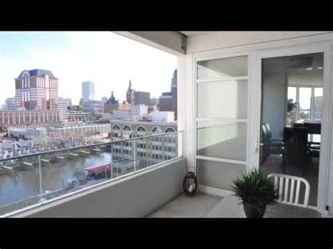 moderne milwaukee luxury apartment homes youtube