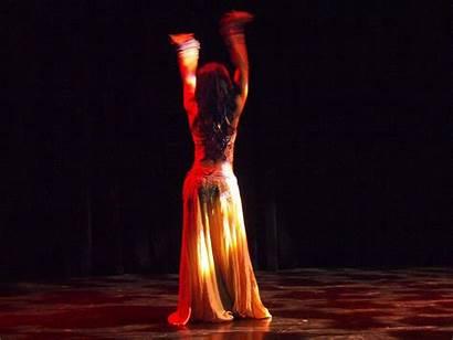 Belly Dance Wallpapers Artigo Oriental