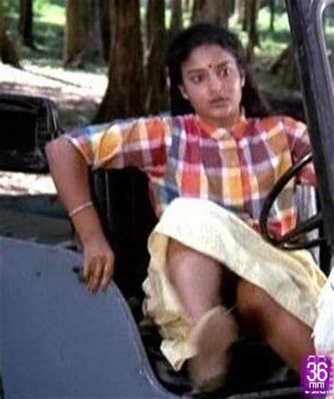 actress karthika nayagan karthika actress movies and celebrities