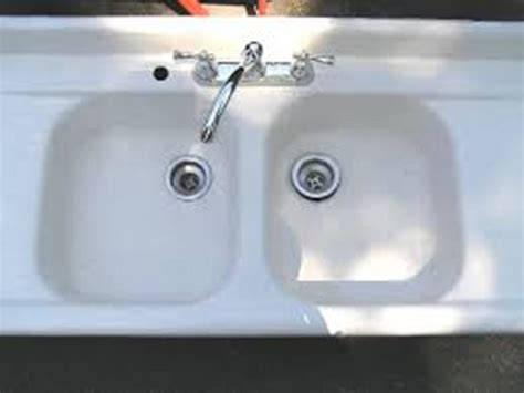cast iron sinks for sale choosing your black cast iron kitchen sink the homy design