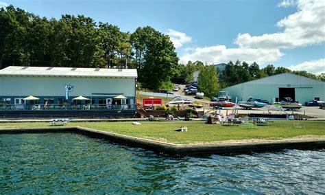 Indian Lake Boat Rentals by Indian Lake Marina
