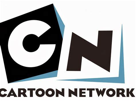 Cartoon Network Prime Time Simplistic Reviews