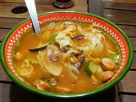 cuisine indienne traditionnelle une soupe paysanne toute simple et surtout d 233 licieuse