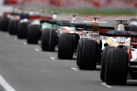 over 50 formula one cars f1 wallpapers in hd for free download