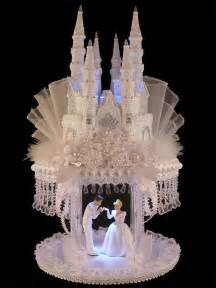 cinderella castle wedding best 25 cinderella wedding cakes ideas on castle wedding cake princess wedding