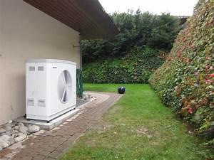 Stiebel Eltron Solarkollektoren : split w rmepumpe luft ~ Frokenaadalensverden.com Haus und Dekorationen