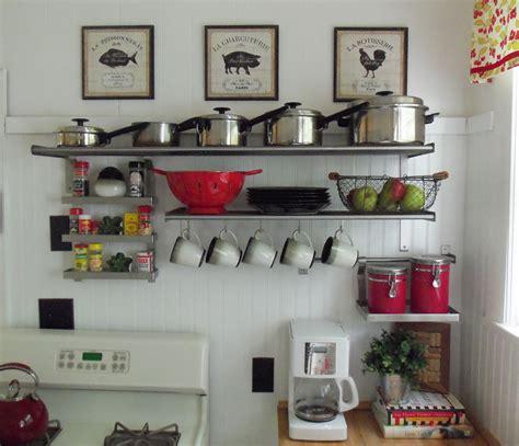Grundtal Ikea Kitchen Shelf  Nazarmcom