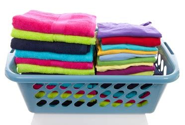 fold away wash fold laundry in bergenfield