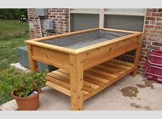 Raised Garden Plans Pdf Pdf Diy Woodworking Plans Raised