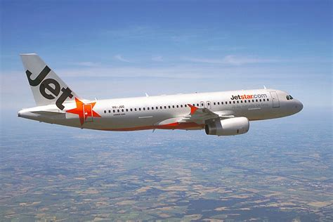 jetstar suffers severe jetlag with highest number of tardy