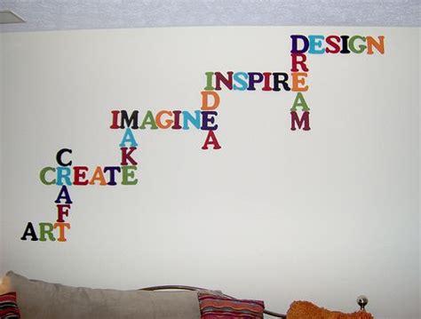 Best 25+ Word Wall Decor Ideas On Pinterest