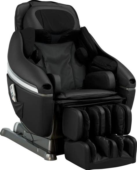 inada sogno dreamwave chair black leather inada dreamwave chair