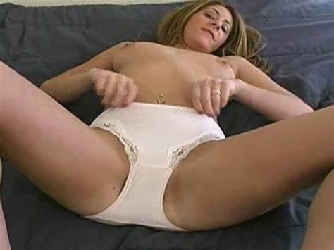 Adorable Tights Thong Bra Slit Mp3 Feels Enjoying A Cowgirl In Cloth
